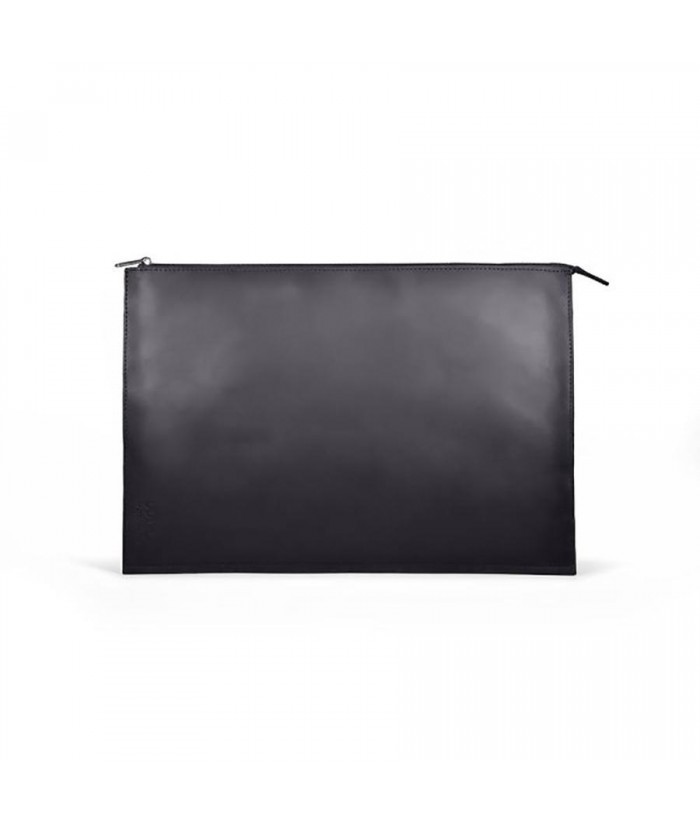 KAMBO LEATHER FOLIO