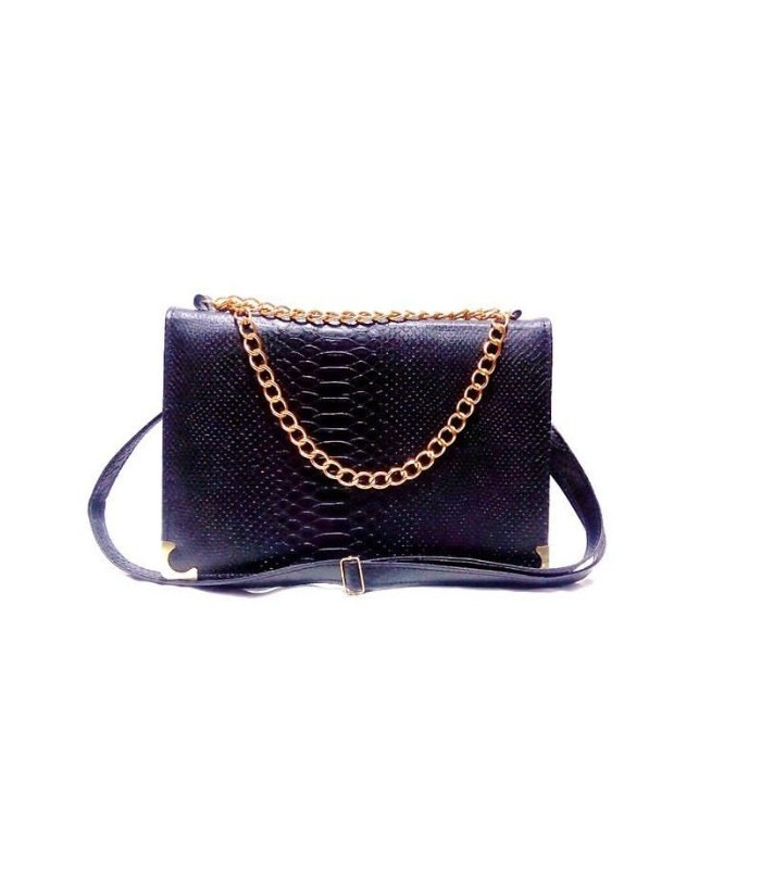 Betty Bag - Front