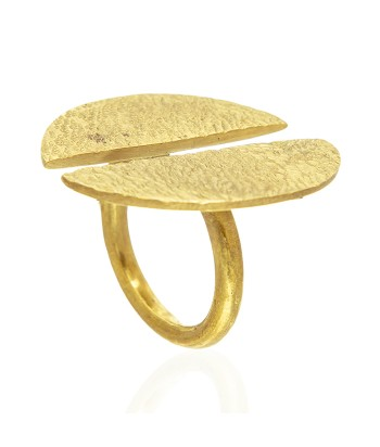 K-Daki Brass Ring