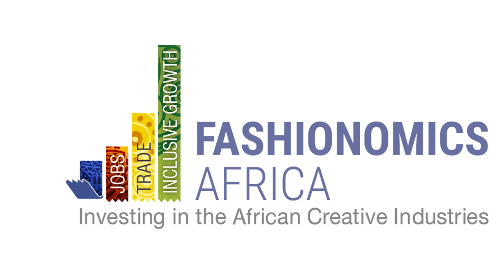 Fashionomics Africa
