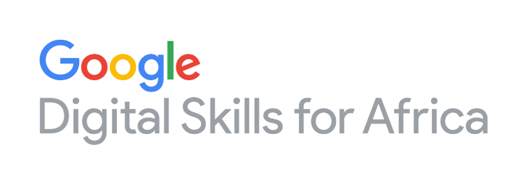 Google Digital Skills for Africa