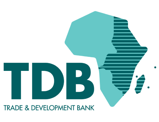 Trade and Ddevelopment Bank