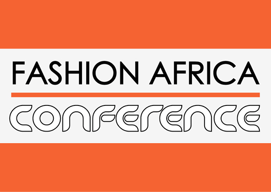 Fashion Africa Trade Expo - 2017 edition