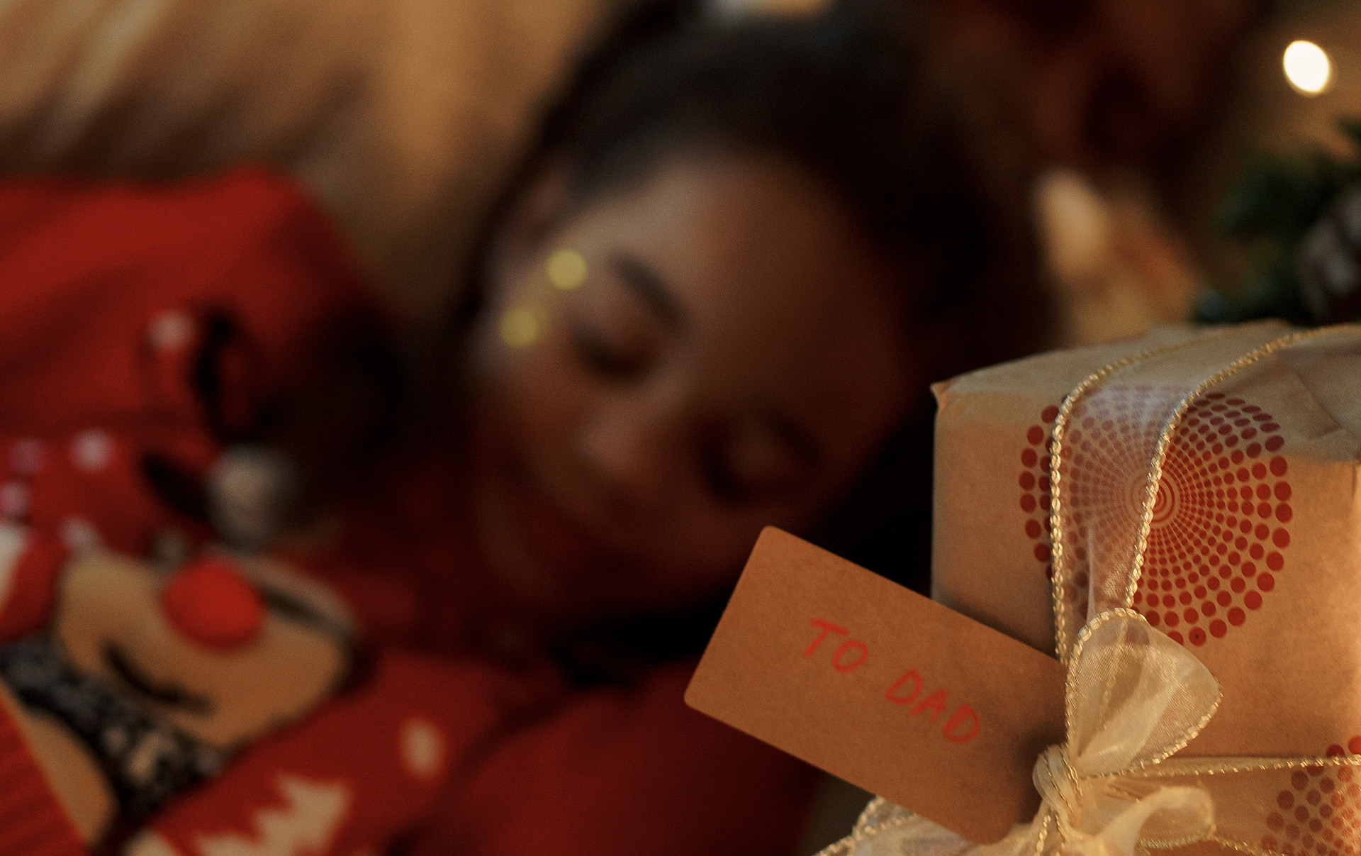 A Special Advent Treat from Fashionomics Africa: Christmas Vouchers for Your Loved Ones