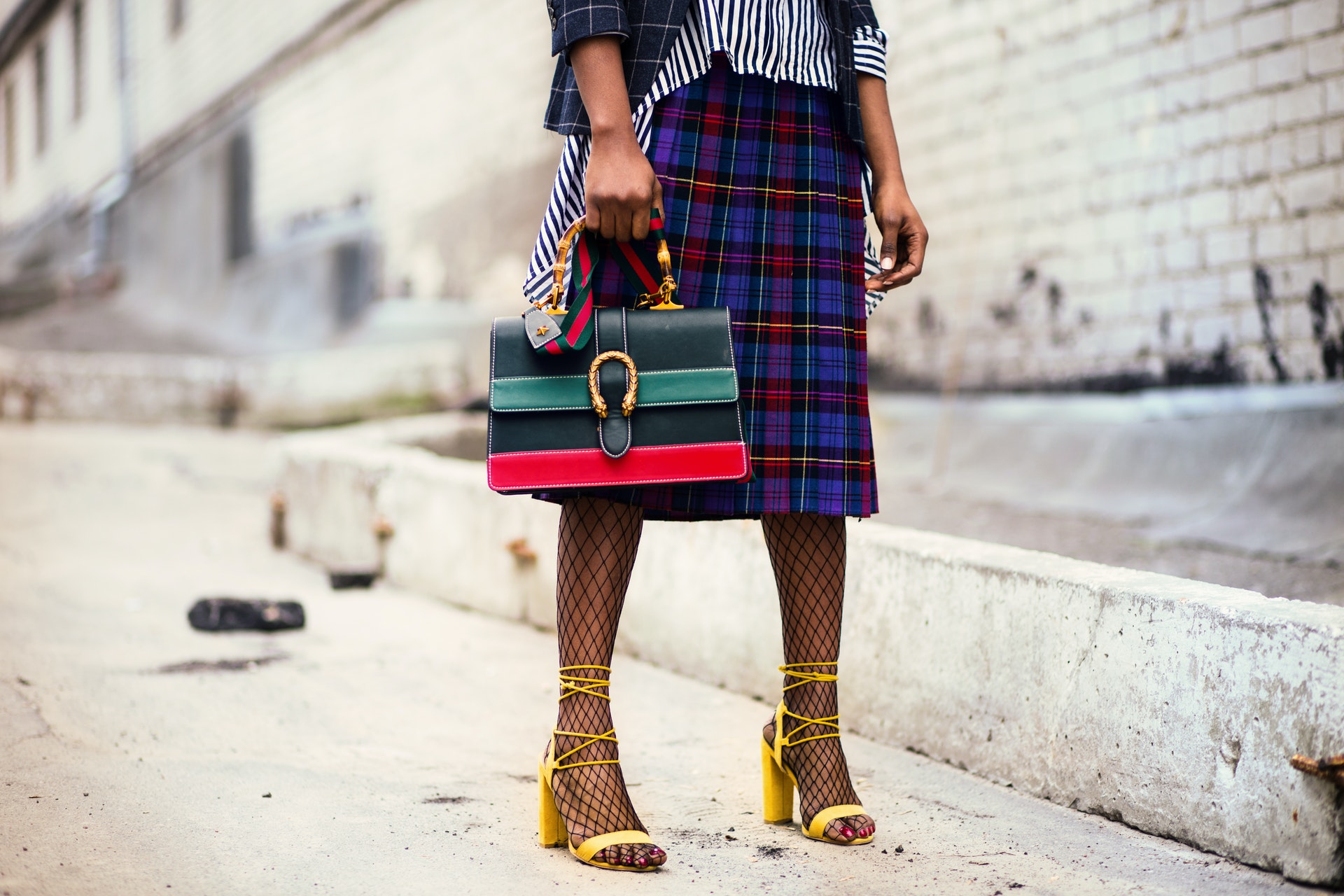 5 Small Businesses to Support During Slow Fashion Season